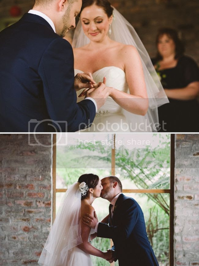 http://i892.photobucket.com/albums/ac125/lovemademedoit/welovepictures/Rockhaven_Wedding_GD_018.jpg?t=1338896934