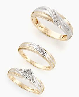 ذهبية للزواج الذهب للعرايس