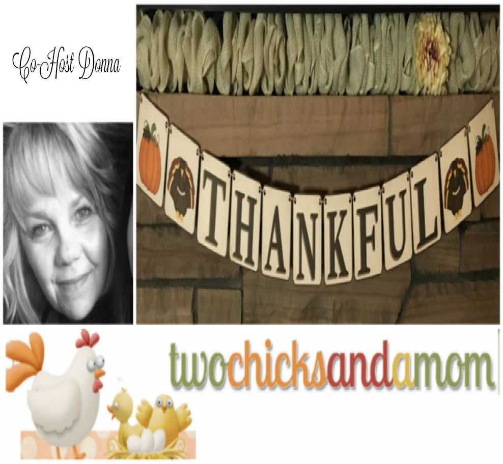 Thanksgiving-Banner-two-chicks-and-a-mom
