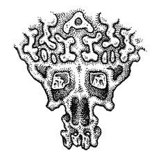 skulldisco3_web