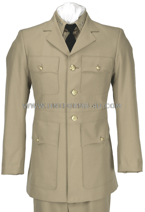 navy uniforms  navy uniforms khaki windbreaker