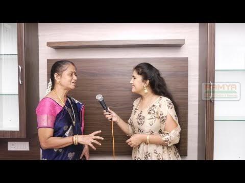 Our Customer Reviews | Mrs. Bhuvaneshwari Murali Sembakkam Chennai