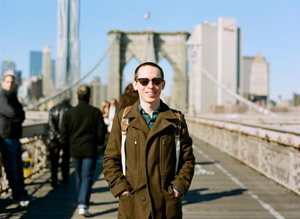 NYCblog09.JPG