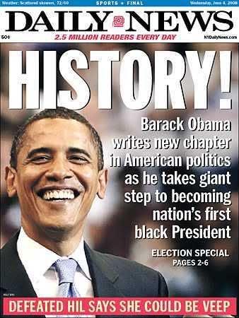 photo Obama-Wins-2.jpg