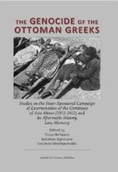 genocide_grecs-photo--2