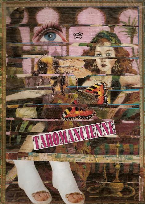TAROMANCIENNE