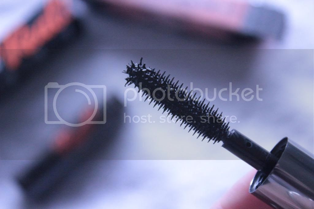 photo Theyre Real brush.jpg