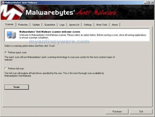 malwarebytes-antimalware1