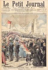 ptitjournal 30 juillet 1905