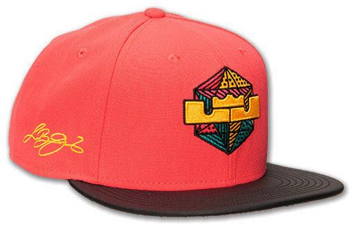 Nike LeBron 11 Elite Hero Clothing Shirts Shorts Hats ...