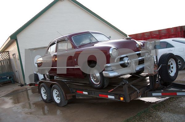 1951 Ford 0008