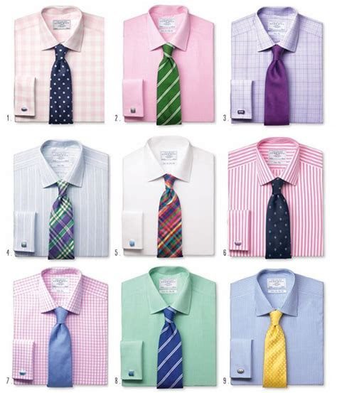 25  best ideas about Shirt tie combo on Pinterest   Shirt