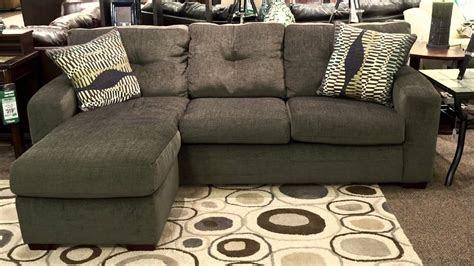 american furniture sofa  chaise youtube