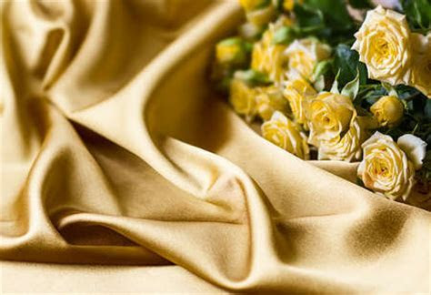 50th Wedding Anniversary Invitation Ideas