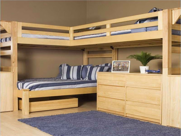 table rabattable cuisine paris chambre ado avec lit mezzanine. Black Bedroom Furniture Sets. Home Design Ideas