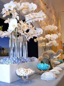 21 best Peonies Wedding Centerpieces images on Pinterest