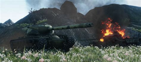 top   tree  heavy tank special offers world