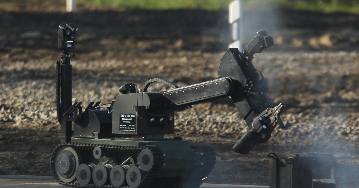 Αποτέλεσμα εικόνας για Stop Killer Robots
