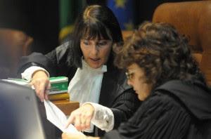juicio02
