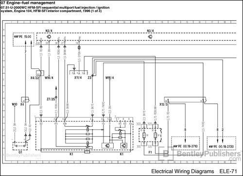 radiators mercedes  radiator