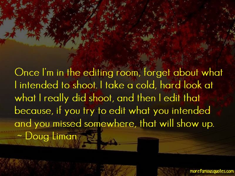 I Will Try To Forget You Quotes Top 24 Quotes About I Will Try To
