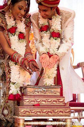 Pin by Maharani Weddings on Maharani Weddings   Indian