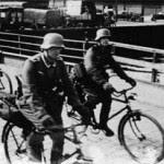 Elpedal nazi