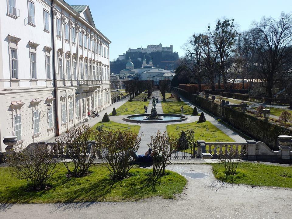 -FountainSalzburg