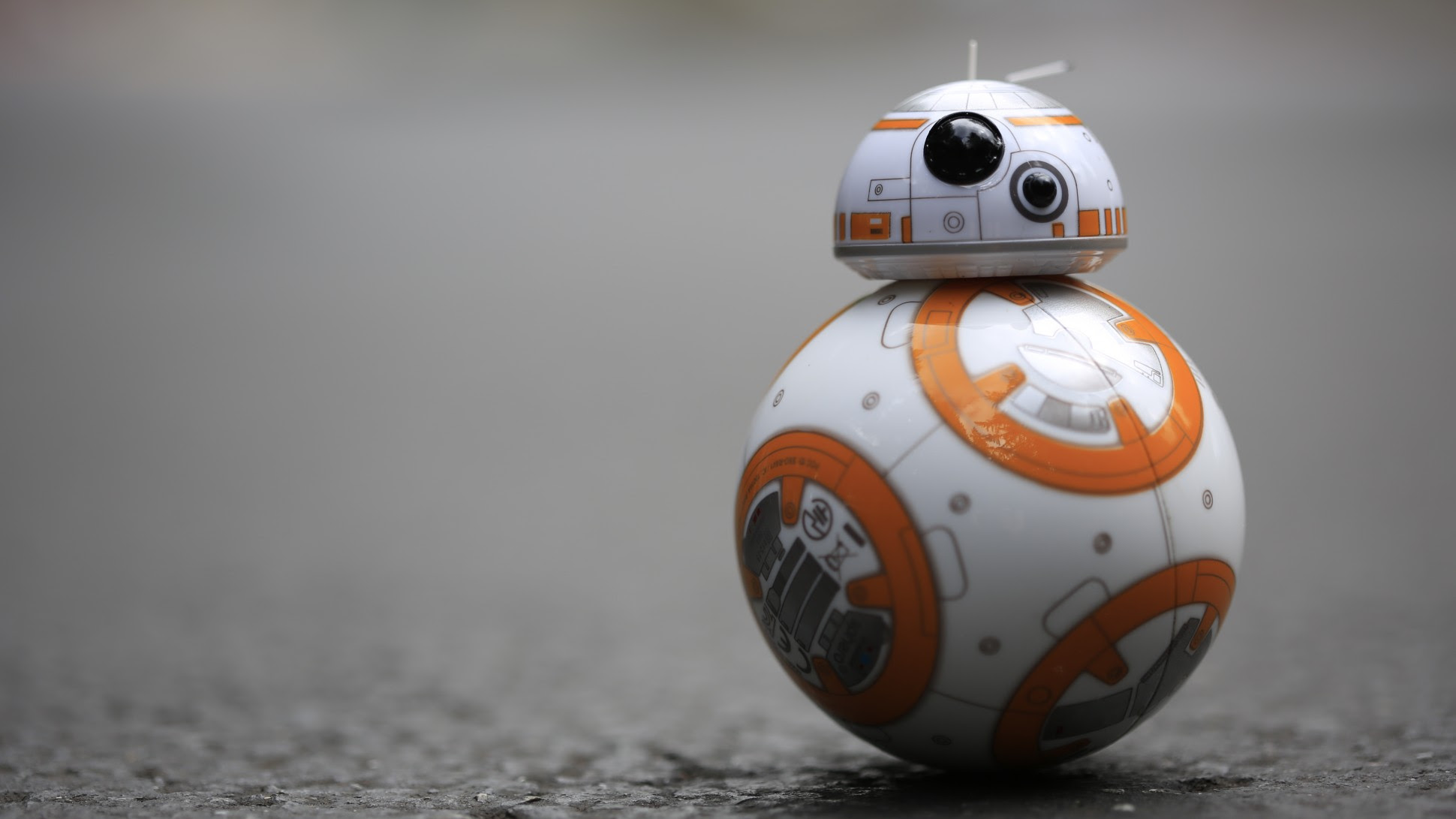 BB 8 Unit Gambar Wp2 HD Wallpaper And Background Foto