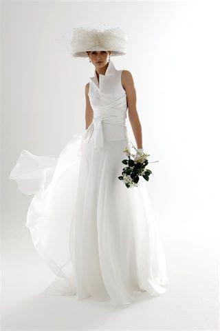 Le Spose di Gio 2011   Dream Dress in 2019   Wedding