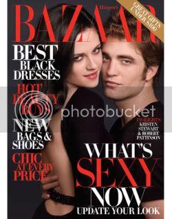 twilight,fashion magazine