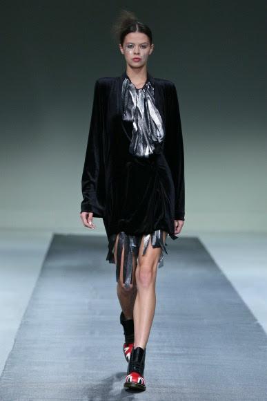 clive rundle sa fashion week (5)