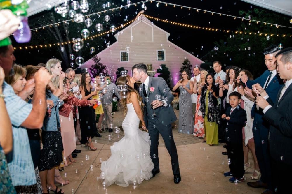 Vendors Melissa Babasin Wedding Family Photographer In