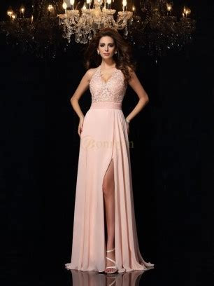 Empire Matric Dance Dresses   Bonnyin.co.za