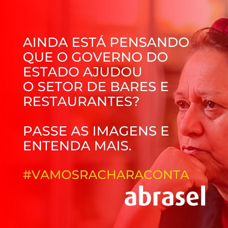 Bares e restaurantes convocam Fátima para rachar conta