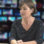 """Alpes de Haute-Provence : """"tout faire pour ne pas être un village dortoir"""" - Maryline Ferraud, maire du Chaffaut-Saint-Jurson"""