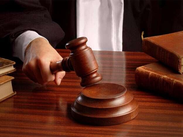 """Juiz condena homem a pagar R$ 1 por publicação considera """"injusta"""" contra o PT"""