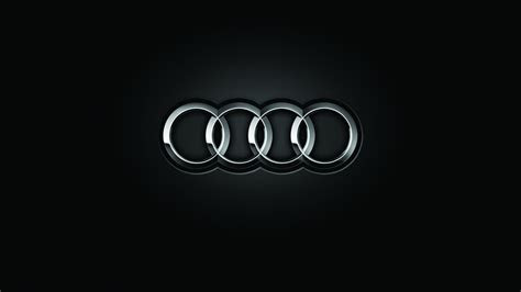 audi wallpapersbackgrounds  hd