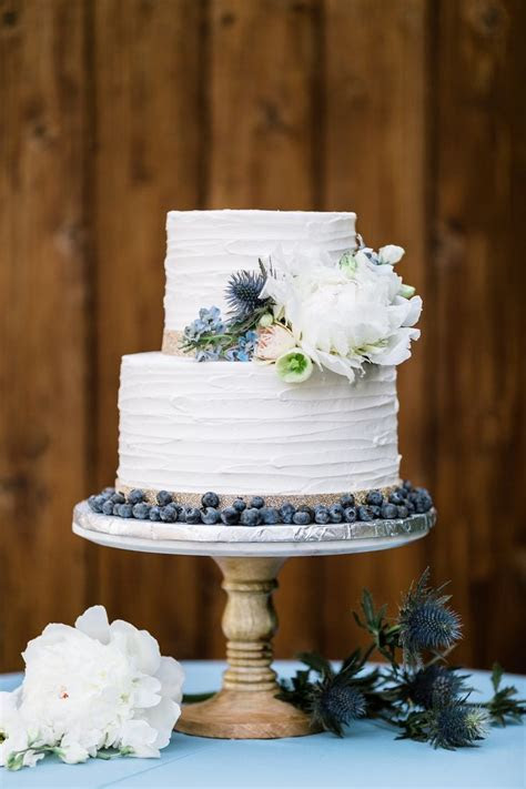 Best 25  Blueberry wedding ideas on Pinterest   Band names