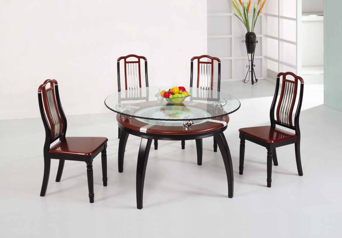 Stylish Dining Table Sets For Dining Room \u00bb InOutInterior