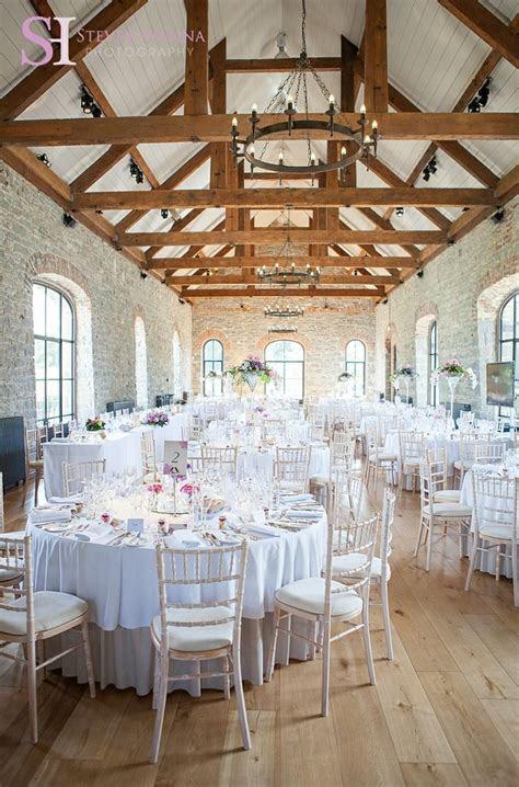 1000  ideas about Wedding Venues Ireland on Pinterest