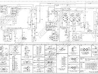 1978 Ford F 150 Vacuum Diagram