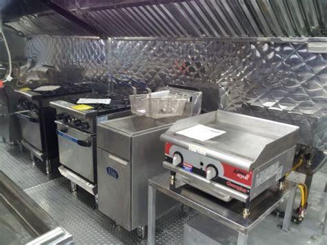taco food trucks  sale taco truck food truck