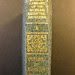 pocket library of the world's essential knowledge:  spine