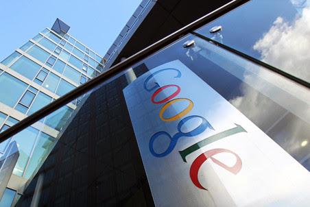 Акционеры Google призывают корпорацию последовать примеру Apple и принять решение о выплате дивидендов