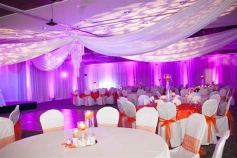 Indian Wedding Stage Decor WHOLESALE CLICK HERE   One Stop