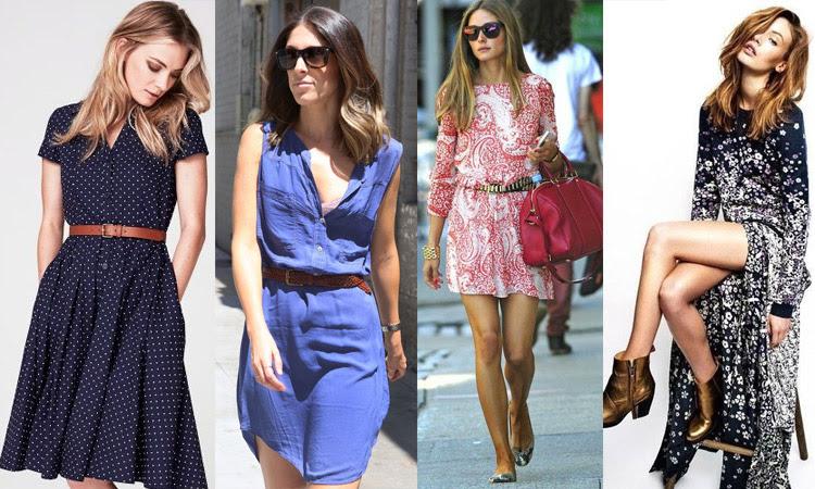 Image result for vestidos para toda ocasion