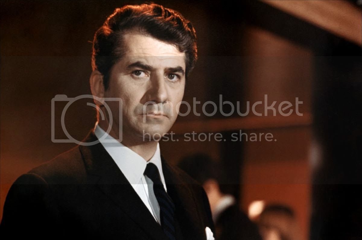 photo sultans-1966-01-g.jpg