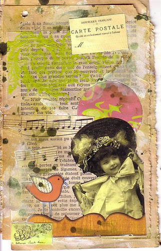 Mixed+media+collage