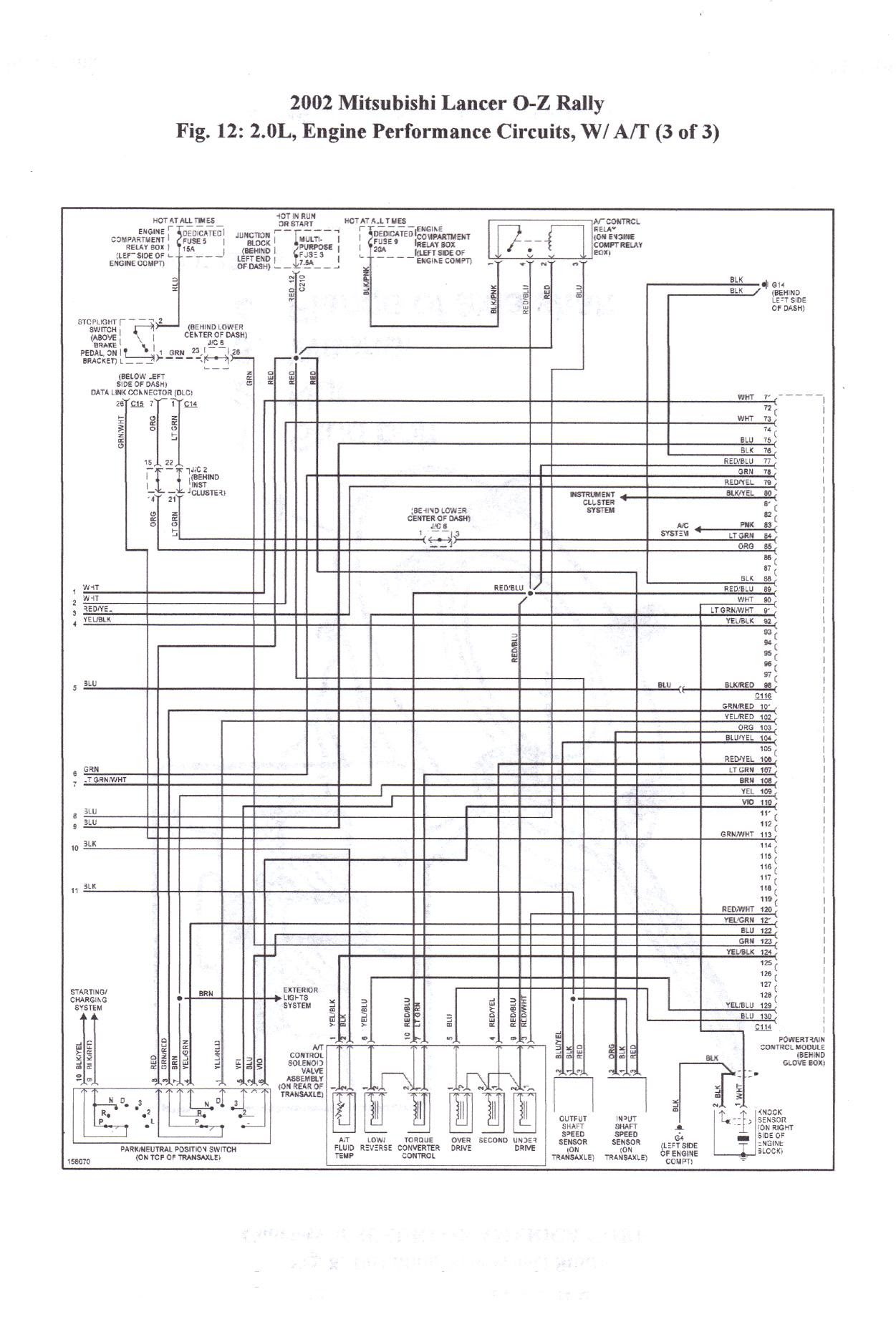 2002 Mitsubishi Lancer Front End Diagram Wiring Schematic Wiring Diagram Snow Last Snow Last Lionsclubviterbo It